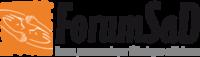 logo FORUMSAD