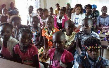 Congo, la vera risorsa è il futuro dei giovani